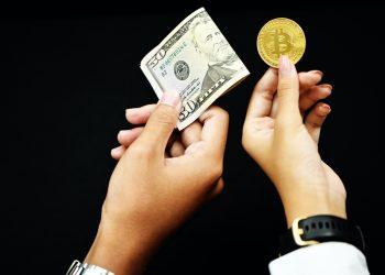 Ethereum co-founder Buterin condemns El Salvador's Bitcoin law