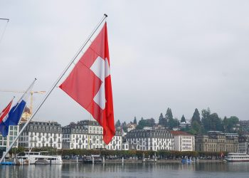 Swiss think tank encourages central bank to hold Bitcoin as reserves