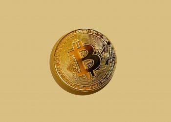 Panthera CEO warns of short-term impact of Bitcoin ETFs