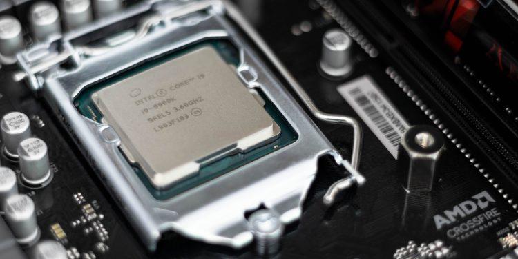 Intel's new Arc GPUs won't restrict crypto mining