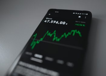 ARK Invest files for Bitcoin Futures ETF