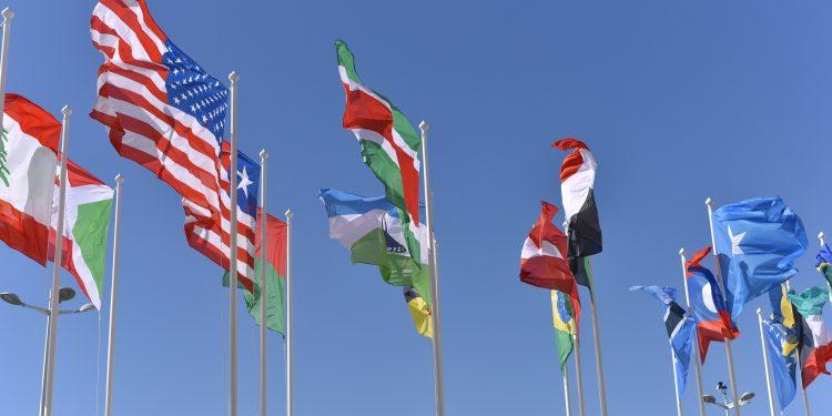 G7 countries announce guiding principles for CBDC