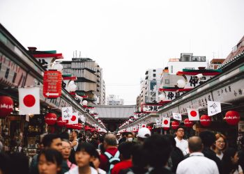 Japanese regulator to hold competition for survey on stablecoin regulations, use cases