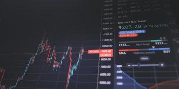 DCG raises purchase budget of GBTC shares to $1B