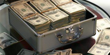 FTX raises $420M, hits $25B valuation