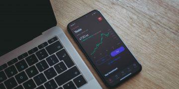 BofA lists top 10 bullish crypto-related stocks