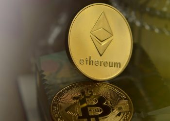Bitcoin Futures OI hits record high, Ethereum's total burn exceeds 600K ETH