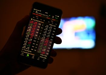 FTX.US winds up acquisition of LedgerX