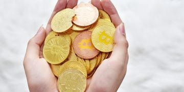 ETF Magic – Crypto funds surpass $1.5B in inflows